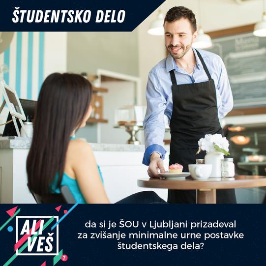 ali_ve-_studentsko_delo-02.png