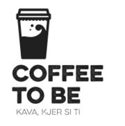 coffeetobe.jpg