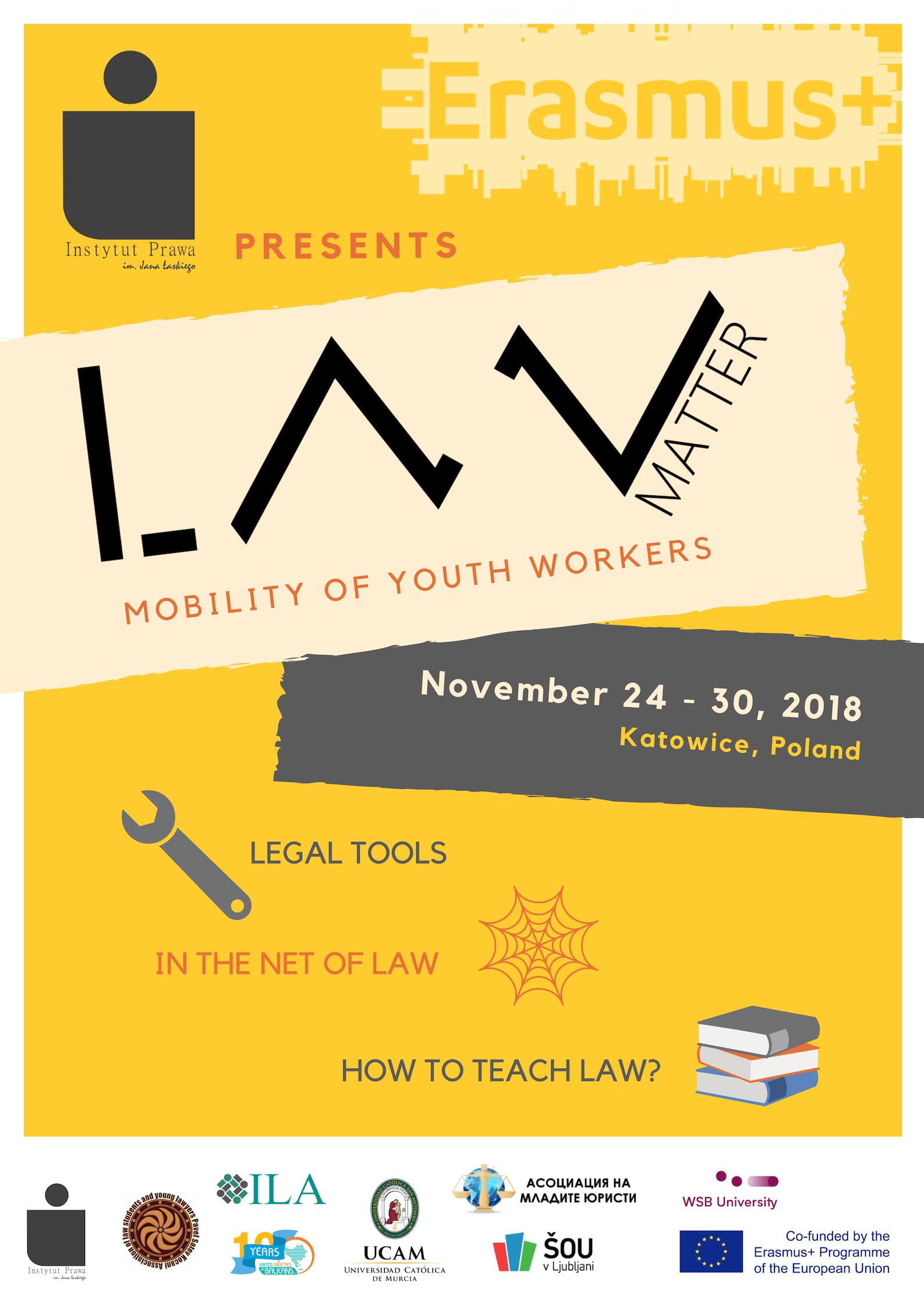 law_matter_plakat.png