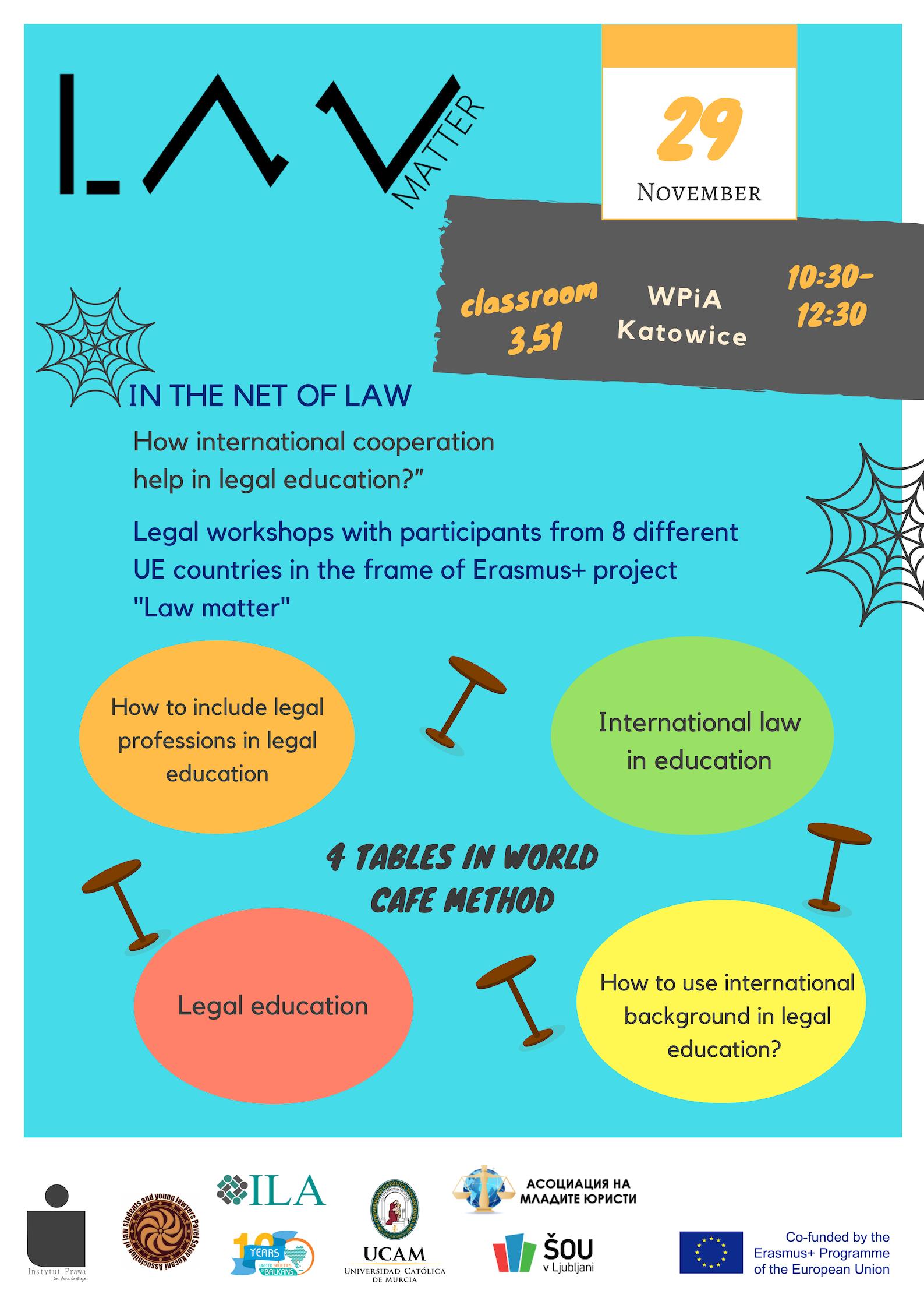 law_matter_workshops_us.png