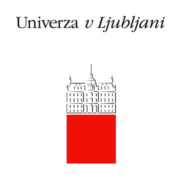 logo-ul_0.jpg