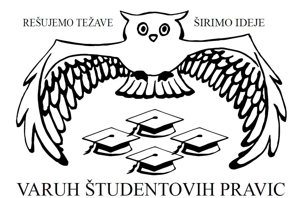 logo_varuh_final_0.png