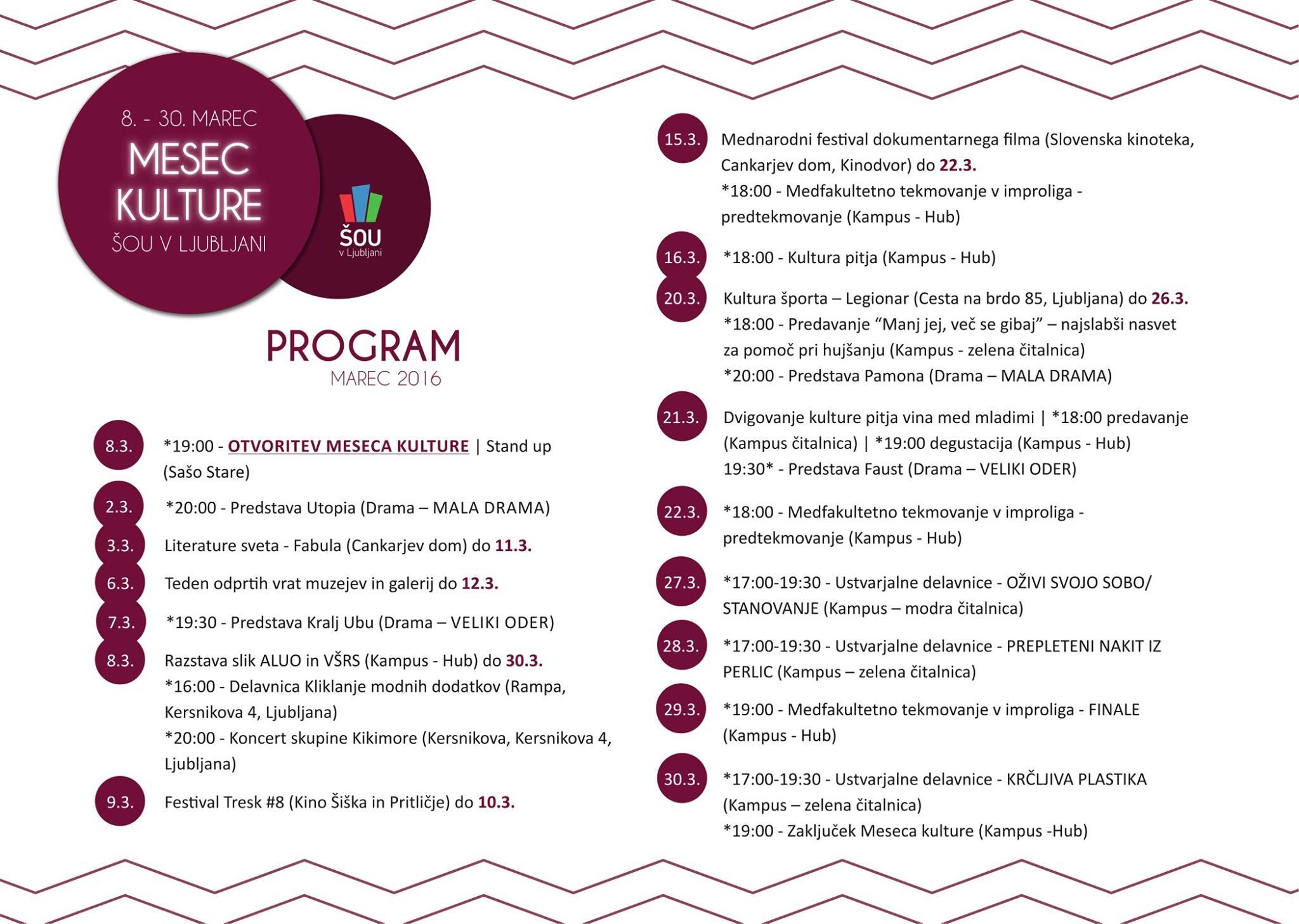 mesec_kulture_2017.jpg