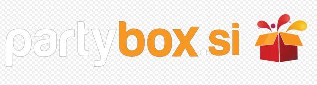 partybox.jpg