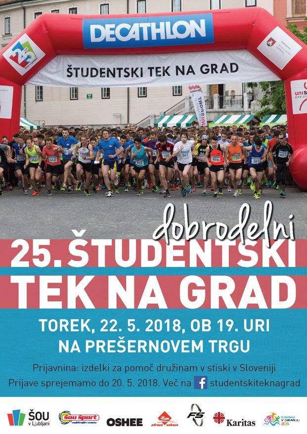 rsz_25_a_tudentski_tek_na_grad_2018_a4.jpg