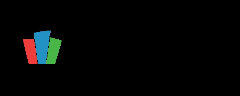 500x200-uradna-verzija.png
