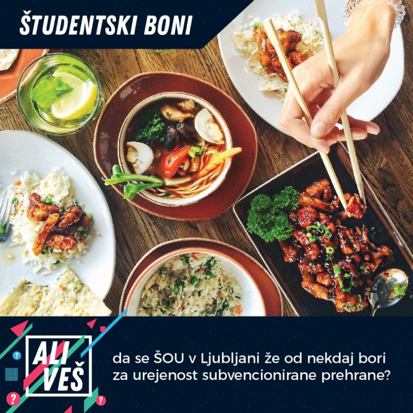 ali_ves_studentski_boni-02.png