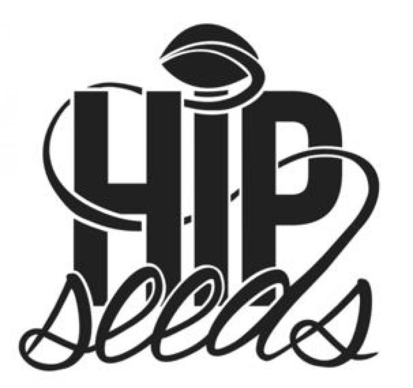 hipseeds.jpg