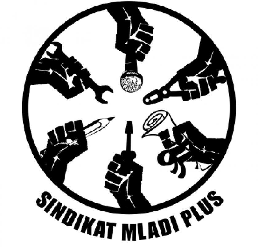 logo_znak_sindikat_mladi_plus_c_m.jpg