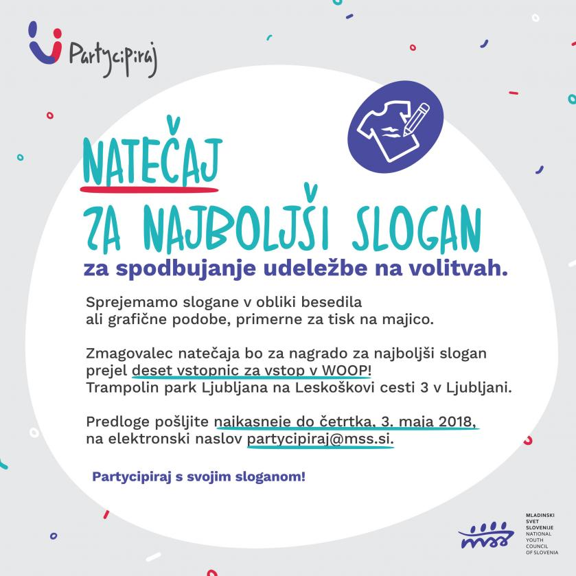 rsz_natecaj-slogan2018.jpg