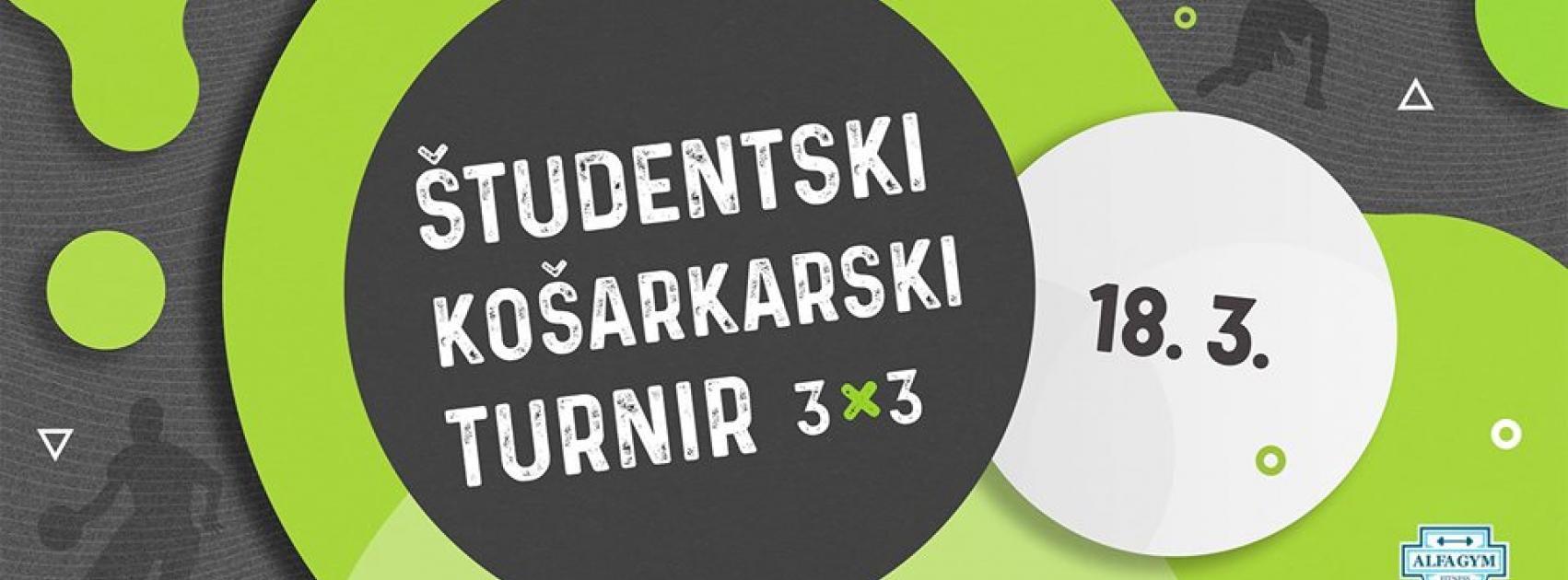 3x3_kosarkaski_turnir_1.jpg