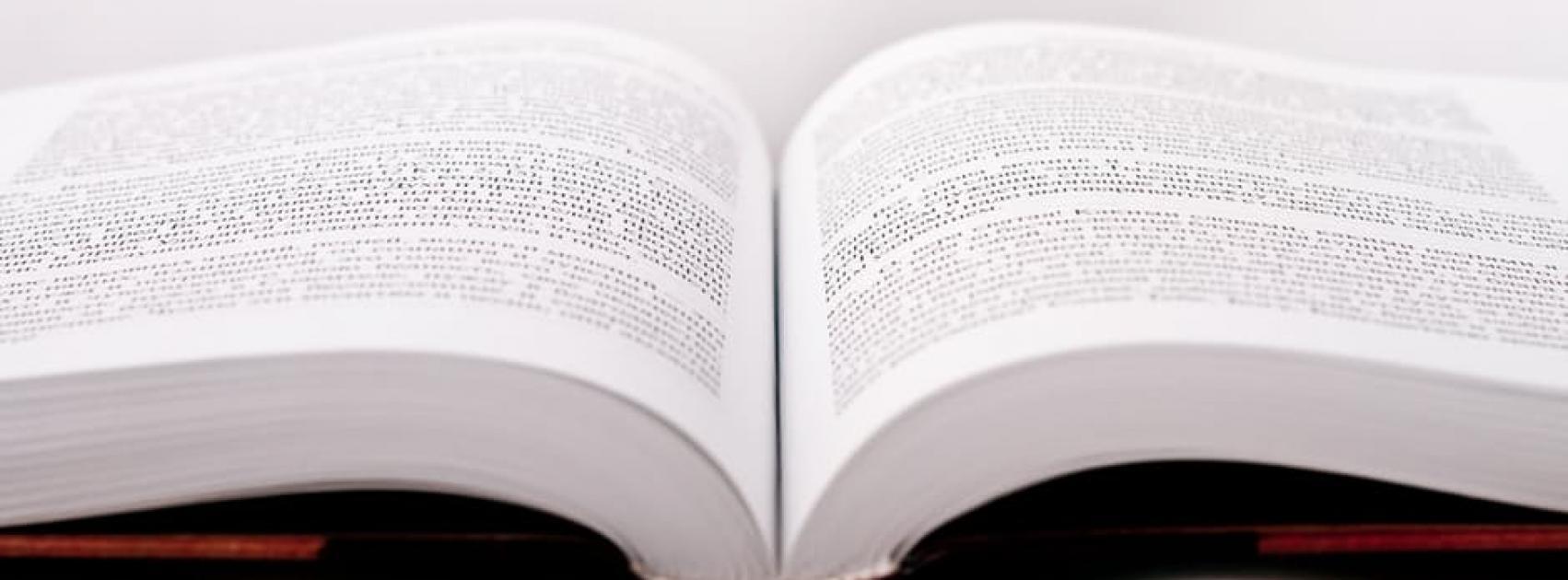 book-reading-library-literature-159697.jpeg