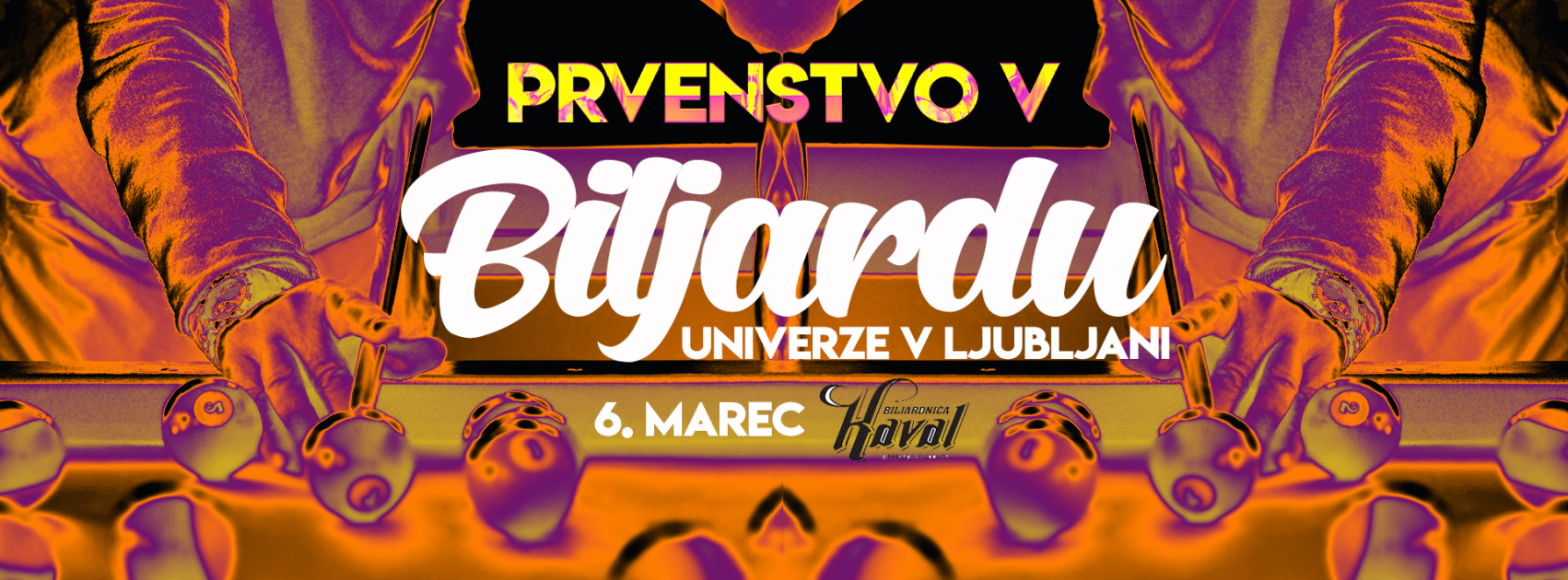 cover_prvenstvo_v_biljardu_ul.png