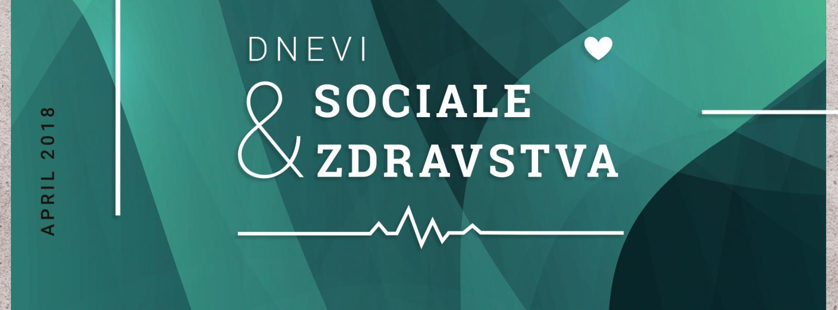 dnevi_sociale_in_zdravstva.jpg