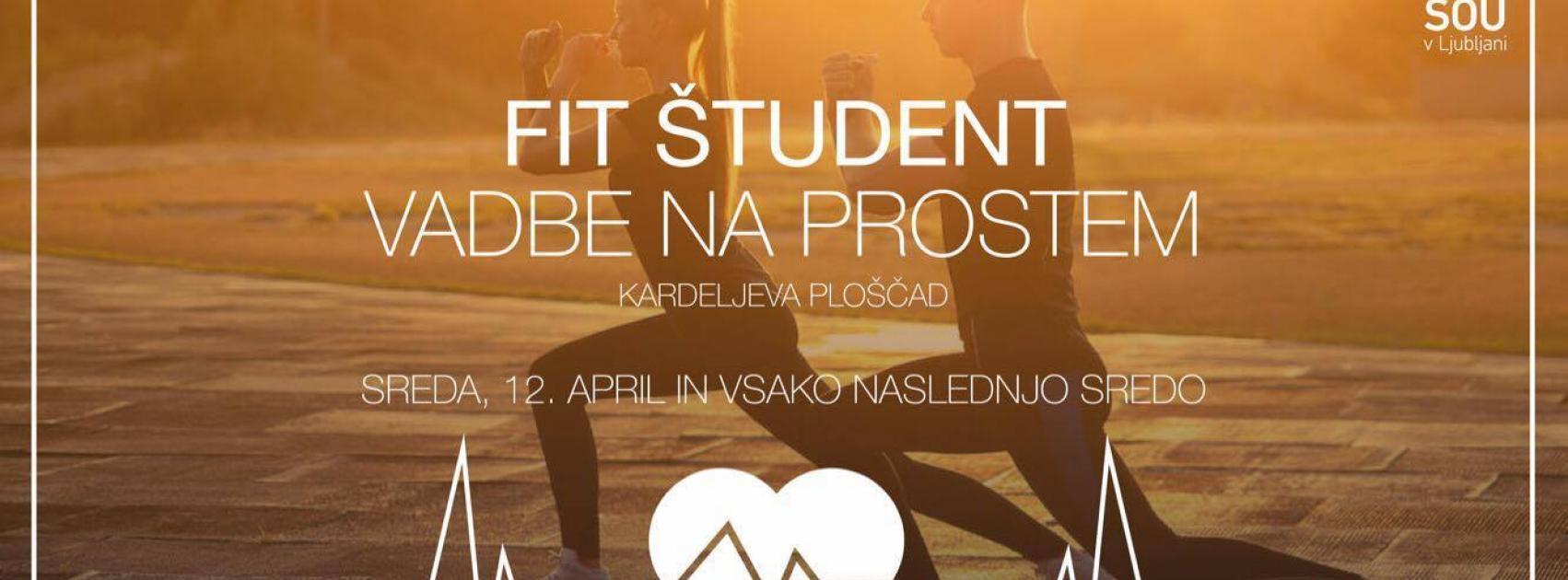 fit_student_vadbe_na_prostem_4.jpg