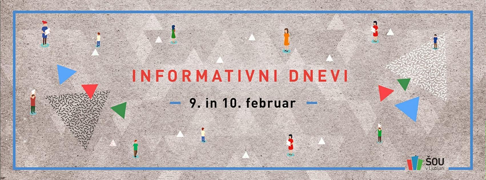 informativni_0.jpg
