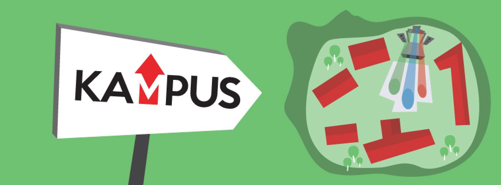 kampus-cover-fb-template.jpg