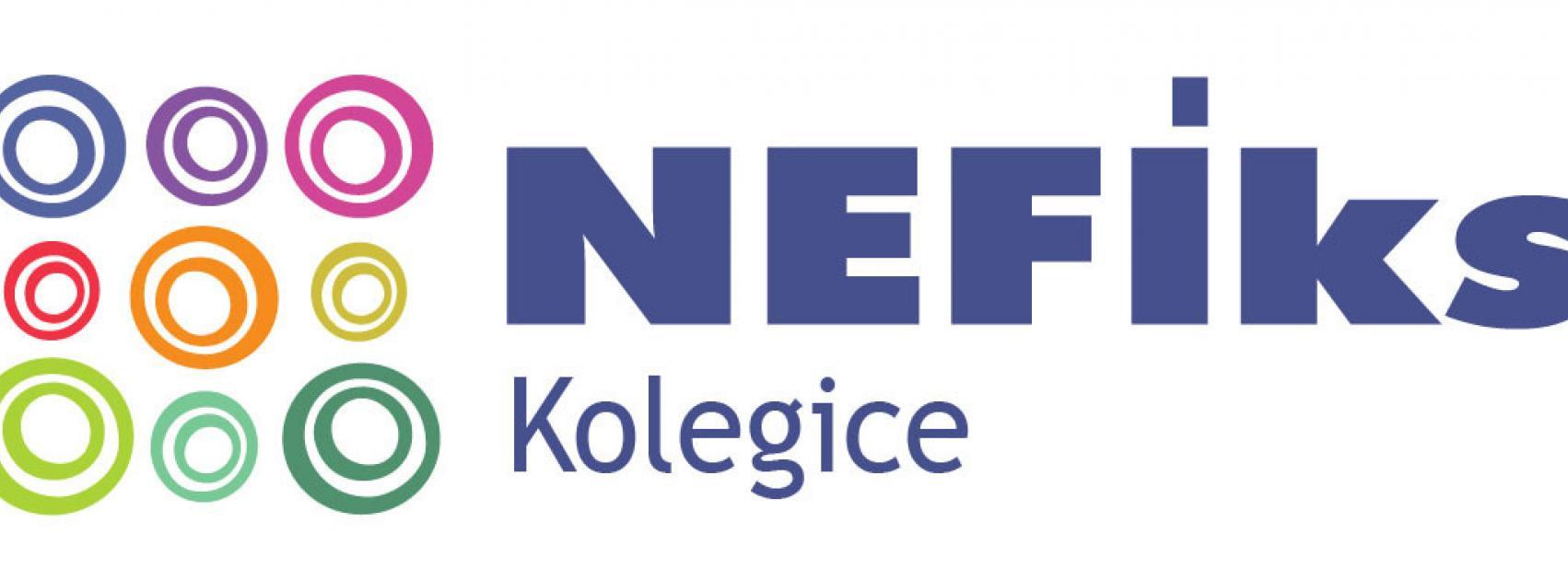 kolegice_logo.jpg