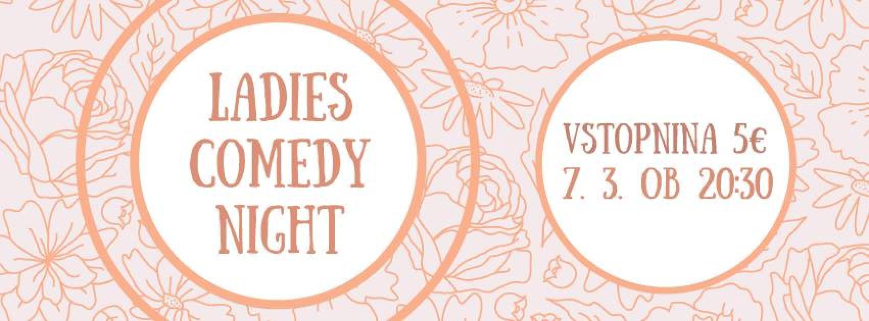 ladies_comedy.jpg