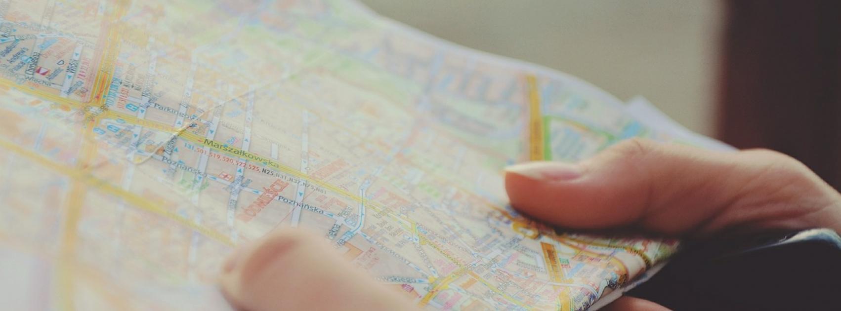 map-455769_1280_0.jpg