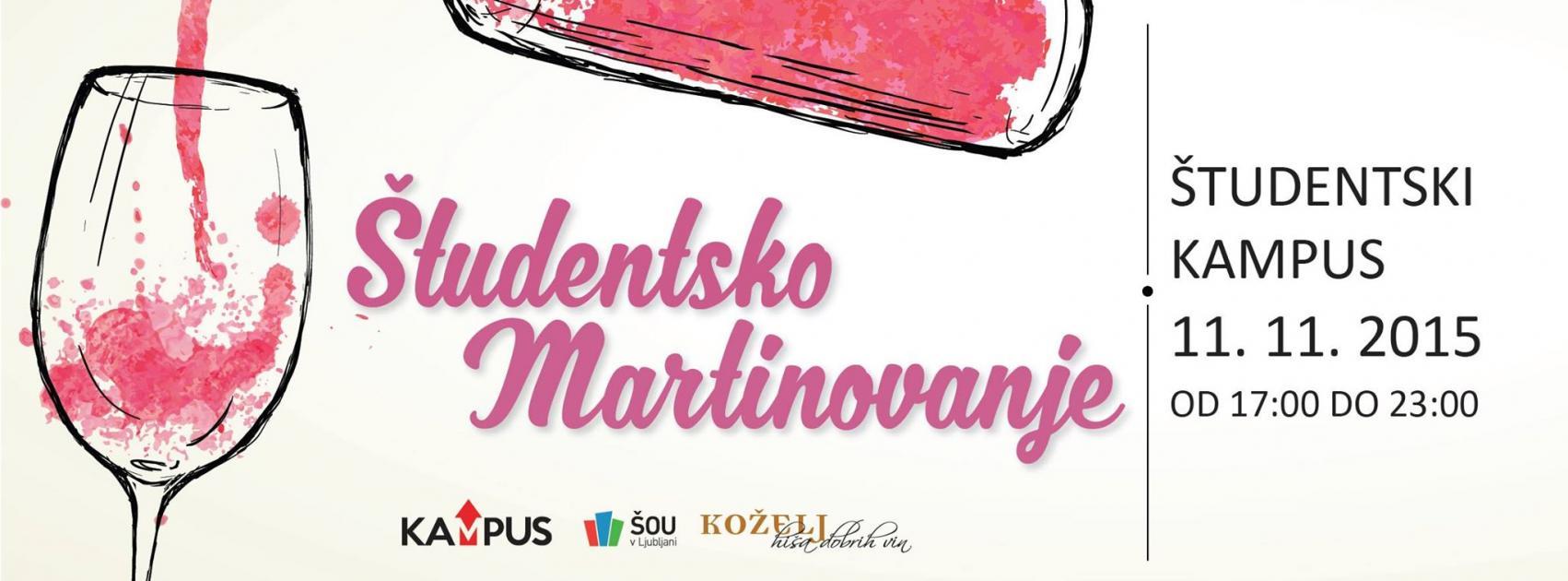 martinovanje_cover.jpg