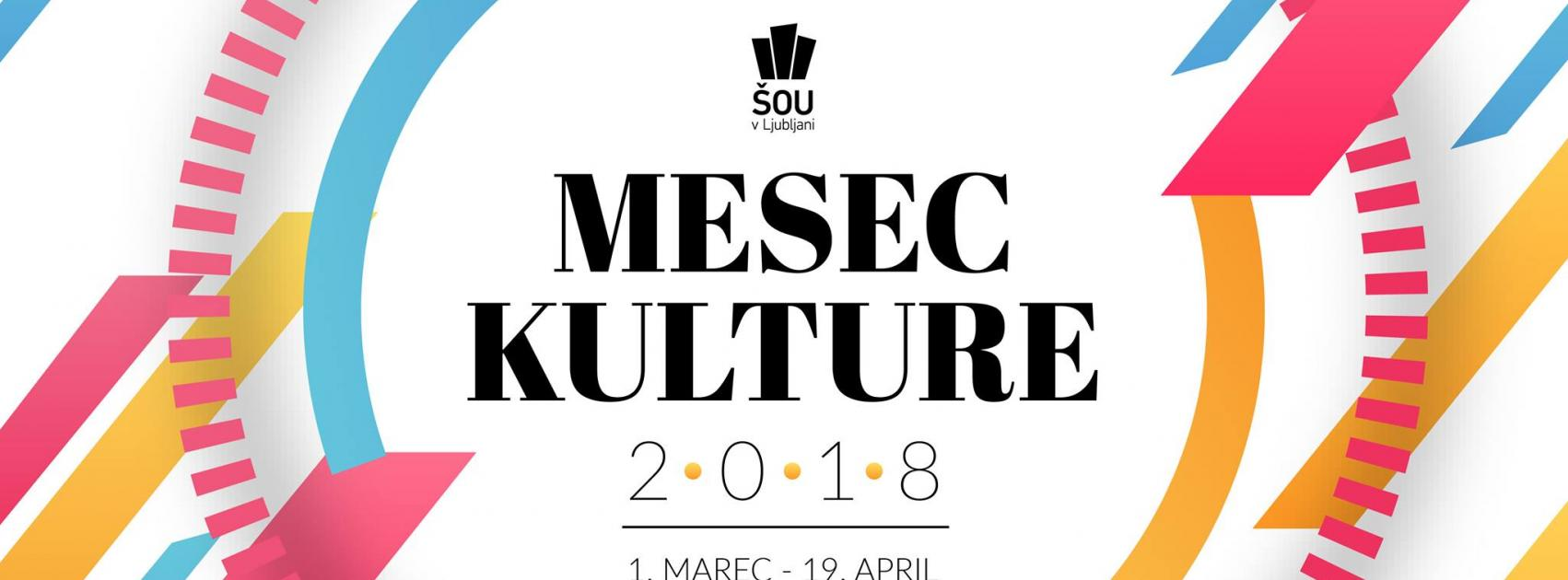 mesec_kulture_0.jpg