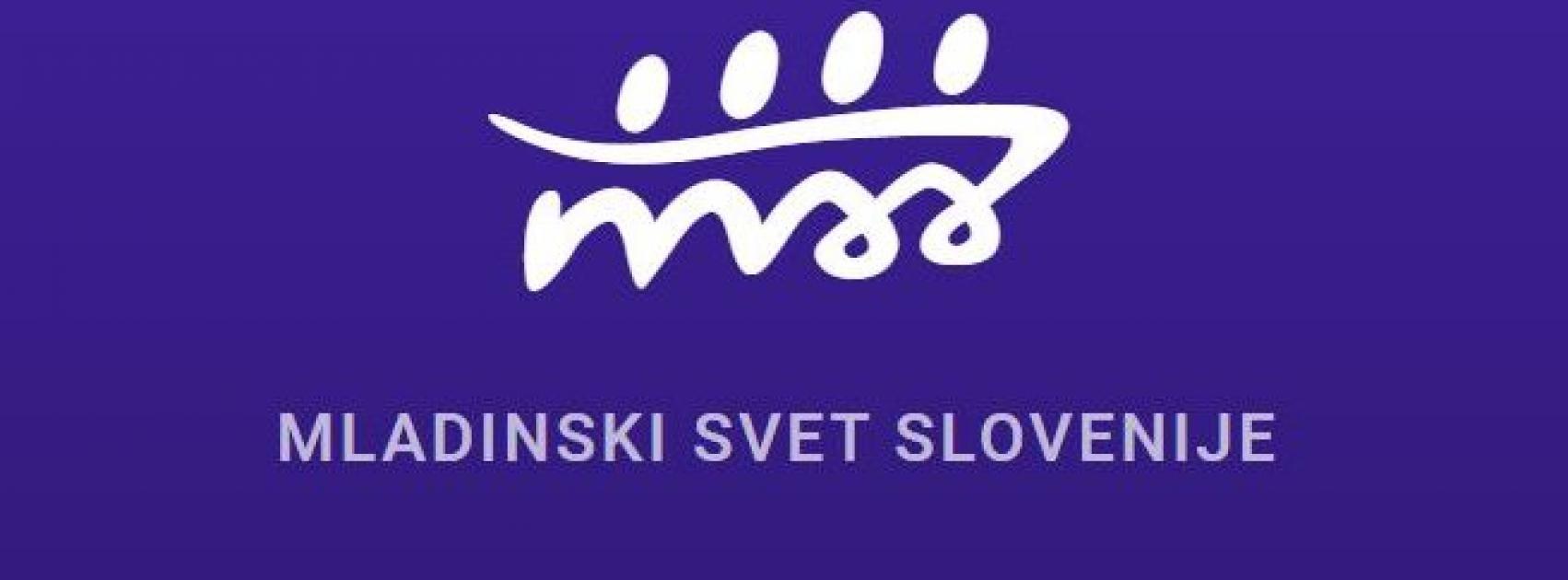 mladinski-svet-slovenije-logo-e1504802762851_0_0.jpg