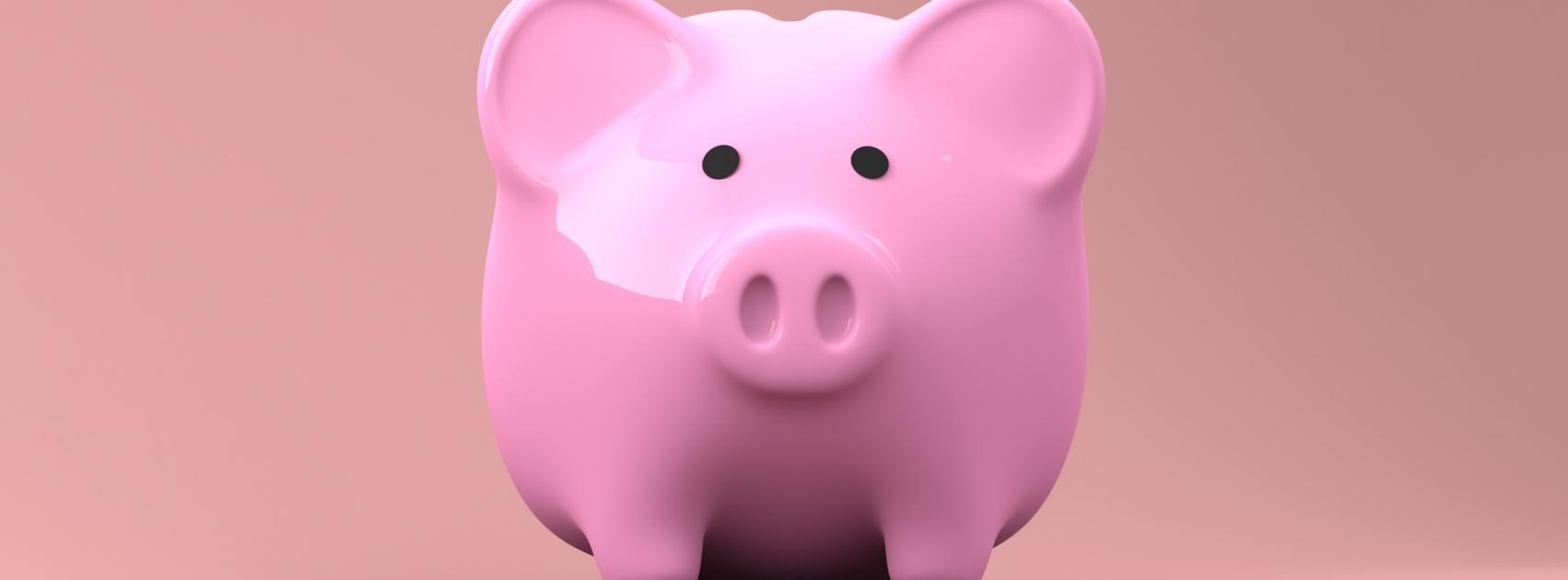 piggy-bank-2889042_1920_1.jpg