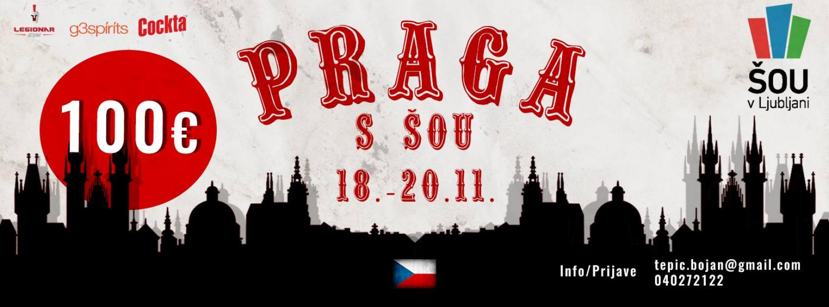 praga_0.jpg