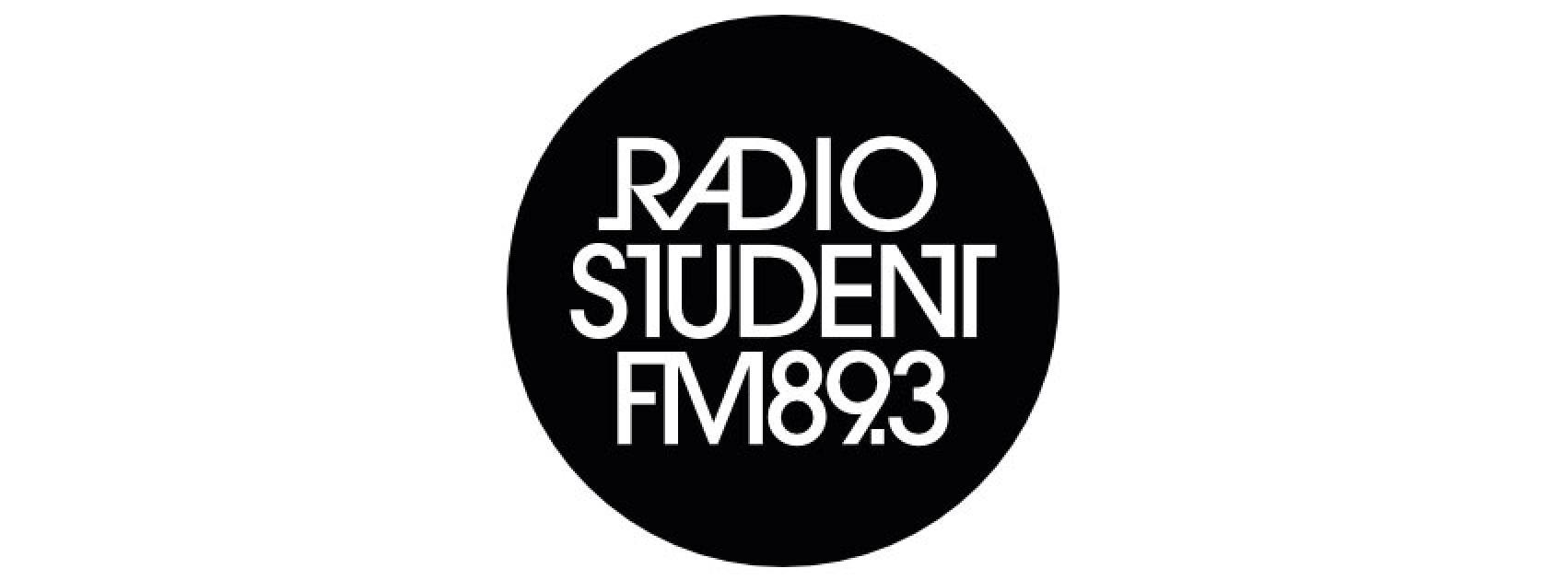 radio_student.jpg