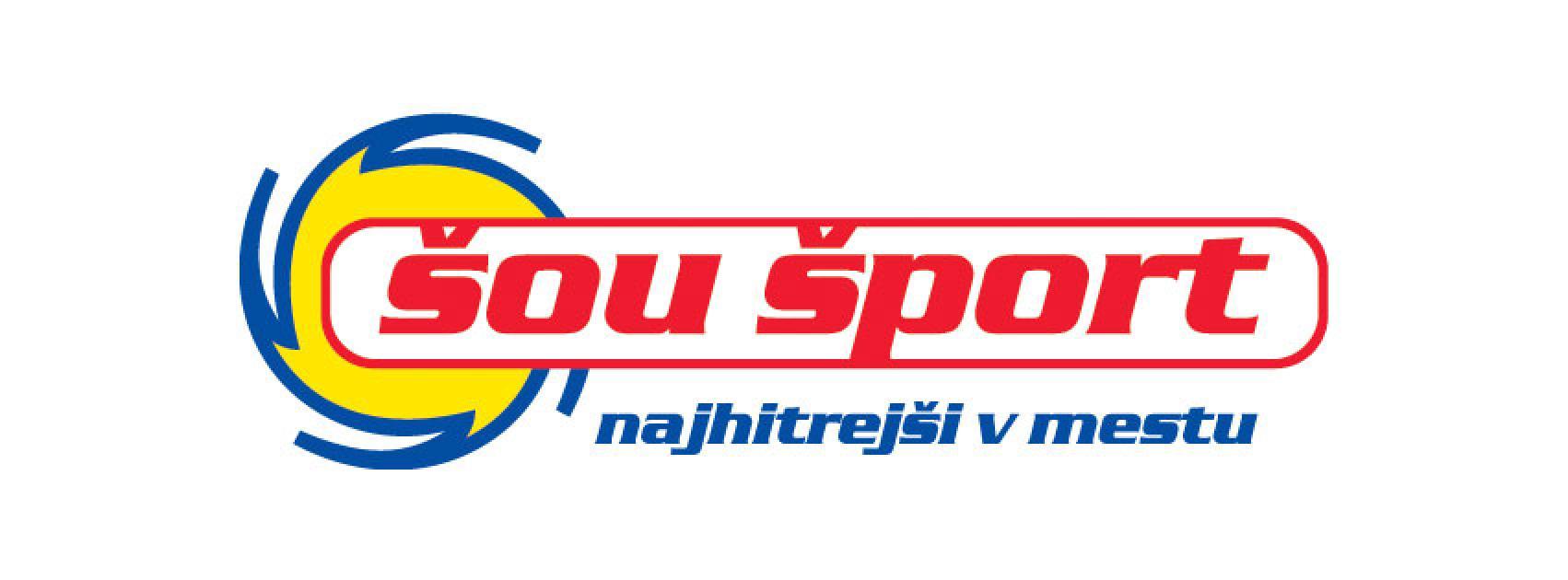 sou_sport.jpg