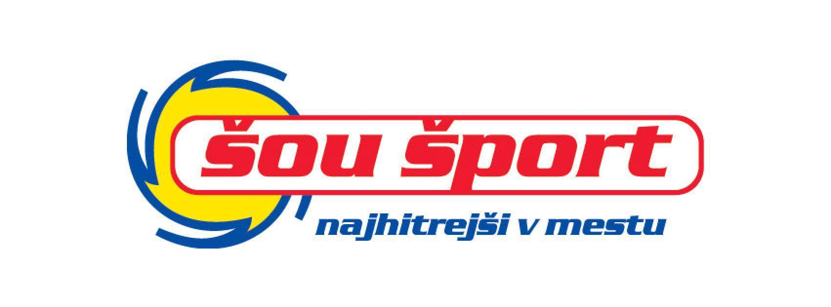 sou_sport_0.jpg