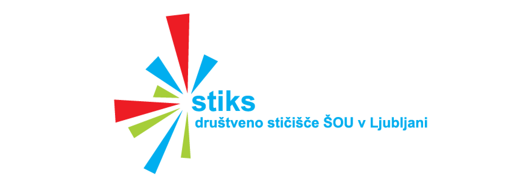 stiks-cover_3.png