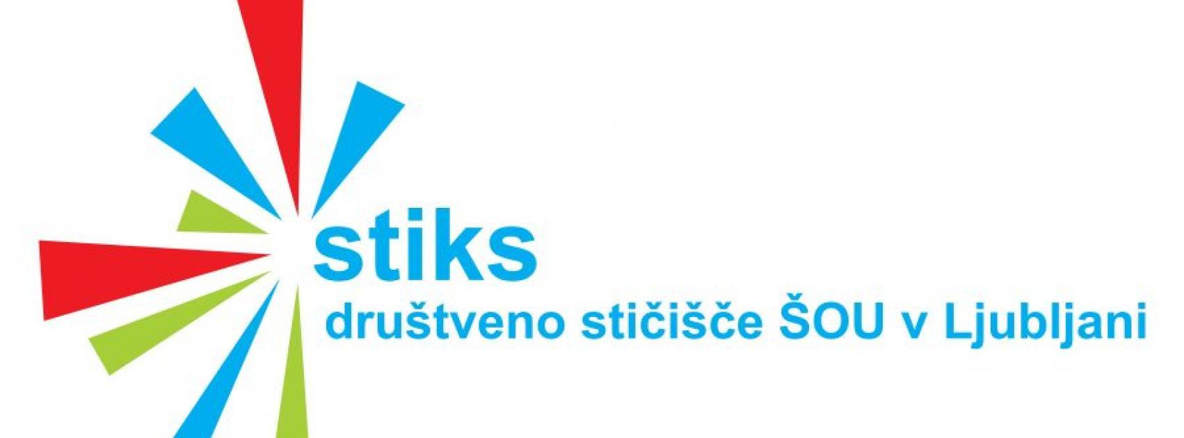 stiks_0.jpg