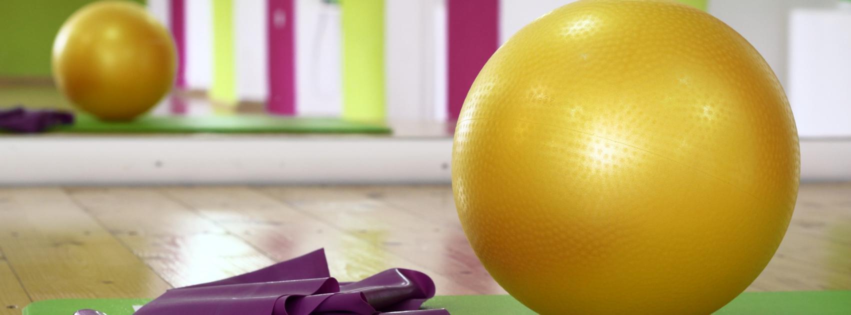 workout-1931107_1920_0.jpg