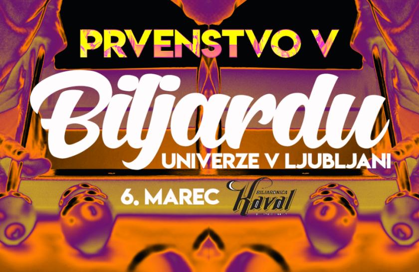 cover_prvenstvo_v_biljardu_ul_0.png