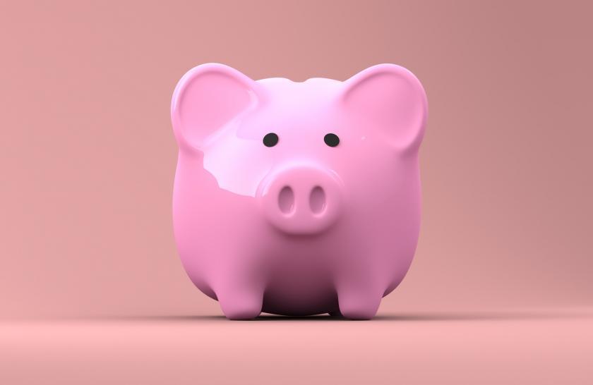 piggy-bank-2889042_1920_0.jpg