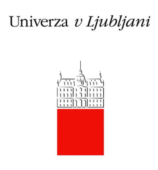 logo-ul.jpg