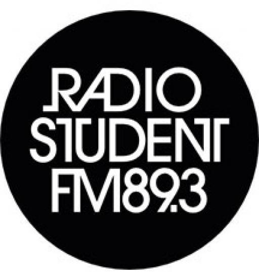 radio_student_1.jpg