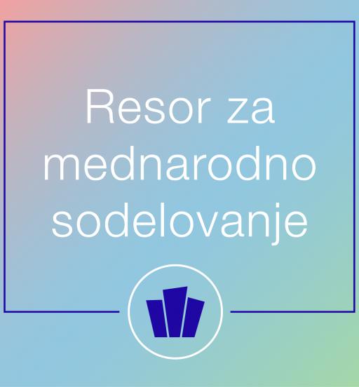 resor_za_ms.png