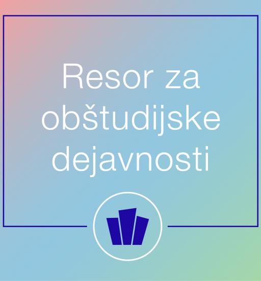 resor_za_od_0.png