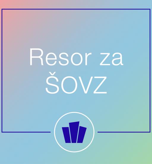 resor_za_sovz_0.png