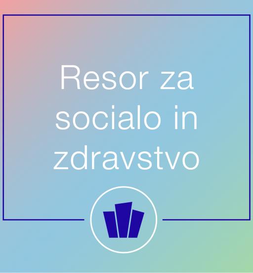 resor_za_sz.png