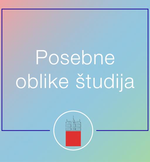 sou_spletna-15.png