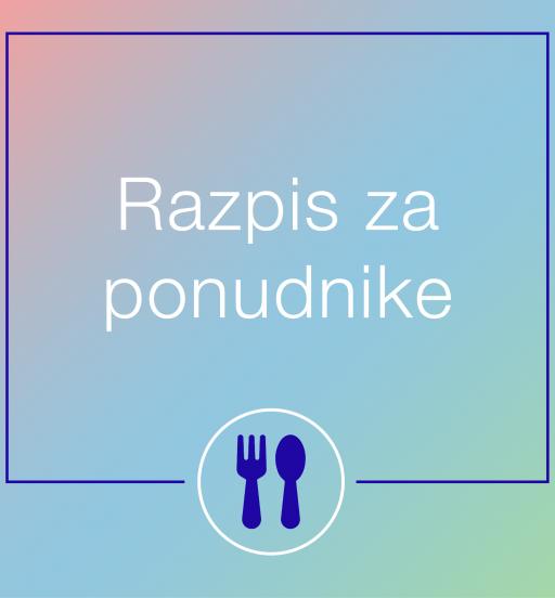 sou_spletna-17.png