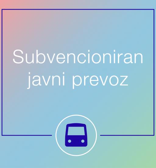 sou_spletna-20.png