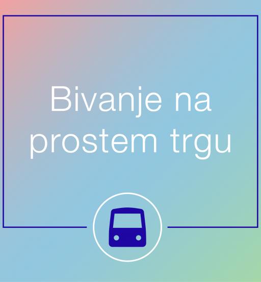 sou_spletna-21.png