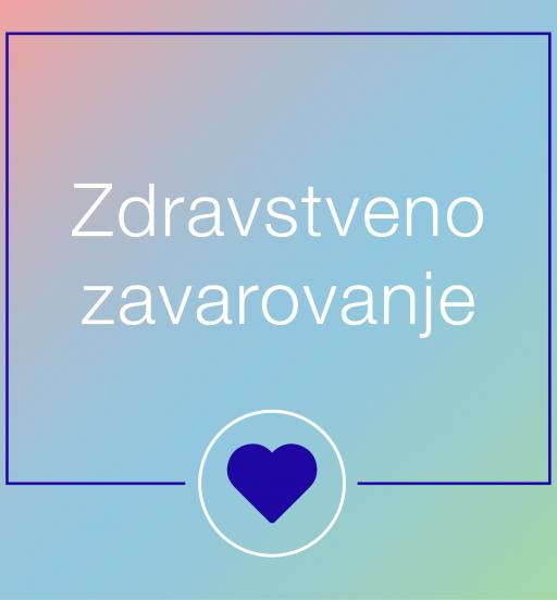 sou_spletna-27.png