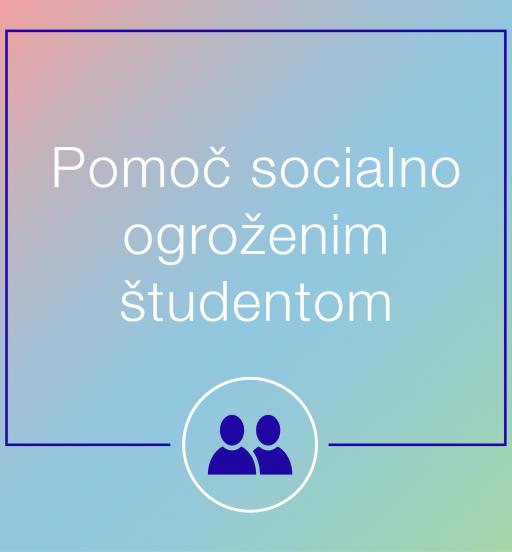 sou_spletna-28.png