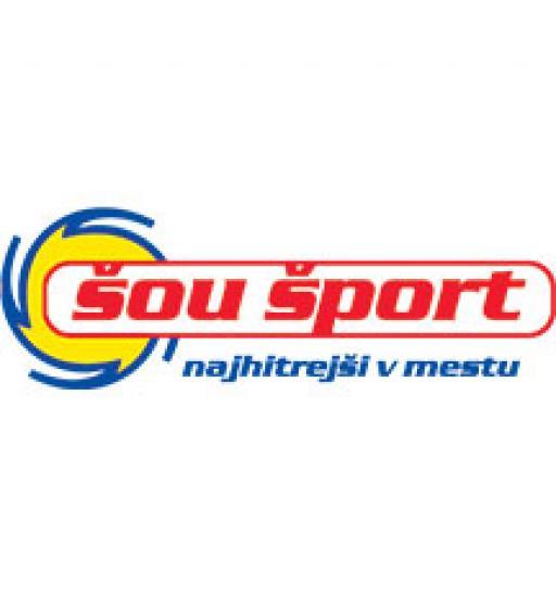 sou_sport_mali_0.jpg